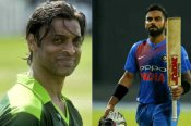Shoaib Akhtar equates Virat Kohli's on field intensity with Imran Khan, urges Pakistan players to play like India