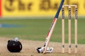 KPL fixing: Crime Branch raids house of Panthers' coach Sudhindra Shinde