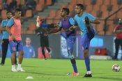 ISL 2019-20: Mumbai City FC vs Kerala Blasters FC: Preview, Team News, Dream11, Fantasy Tips, Prediction, TV Info