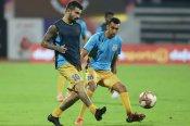 ISL 2019-20: Jamshedpur FC vs Mumbai FC: Preview, Team News, Dream11, Fantasy Tips, Prediction, TV Info