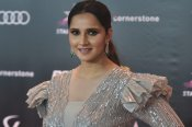 India has learnt to accept female athletes but still a long way to go: Sania Mirza