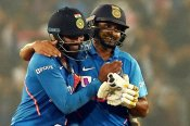 Looking ahead, Kohli says 'younger people' will need to step up in few years