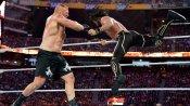 Roman Reigns to Kofi Kingston: Top 5 WWE Male Superstars of 2019