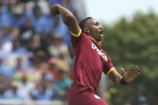 Dwayne Bravo recalled by West Indies after three-year T20 exile