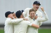 South Africa vs England: Root puts South Africa in a spin as England close in on victory
