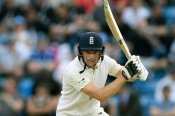 South Africa vs England: Jos Buttler apologises for Test outburst
