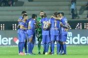 ISL 2019-20: Mumbai City FC vs ATK: Preview, Team News, Dream11, Prediction, Head-to-Head, TV Info