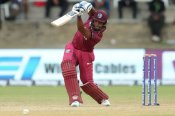 West Indies vs Ireland, 2nd ODI: Hosts secure series win after thrilling finish