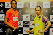 Premier Badminton League 2020: Sindhu and Tai Tzu Ying face off in marquee clash