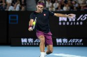 Australian Open 2020: Federer's best wins in Melbourne after reaching 100 victories