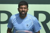 Australian Open 2020: Indian challenge ends as Bopanna bows out