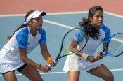 Coronavirus outbreak: ITF shifts Fed Cup from Dongguan to Dubai