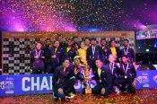 Premier Badminton League 2020: Bengaluru Raptors clinch title: Full list of award winners, prize money
