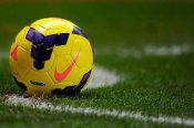 Coronavirus impact: List of sports events affected by the new virus from China