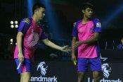 Premier Badminton League 2020: Second appearance, first semis, Pune 7Aces hold all the trumps against Bengaluru Raptors
