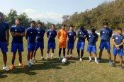 Hero I-League 2019-20: Gokulam Kerala hopeful ahead of away game against Neroca FC