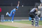 Jasprit Bumrah loses top spot after poor New Zealand series, Ravindra Jadeja jumps to 7th in latest ICC ODI rankings