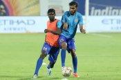 ISL 2019-20: Mumbai City FC vs Chennaiyin FC: Preview, Team News, Dream11, Fantasy Tips, TV Info