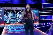 WWE Friday Night Smackdown results with highlights: February 14, 2020