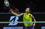 PBL 2020: Tai Tzu Ying, Satwik, Chirag to dazzle in semifinals