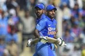 India vs South Africa, 1st ODI: India probable XI for Dharamsala match; Hardik Pandya in focus