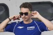 Jorge Lorenzo ready to race again and reveals Catalan Grand Prix return