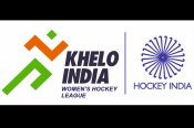 Hockey India announces Khelo India Under 21 Women's Hockey League, to be held in three phases
