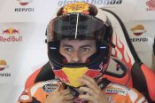 Lorenzo: I wouldn't be short of offers if I made permanent MotoGP return