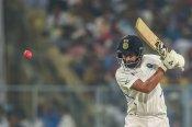 Cheteshwar Pujara: I can't bat for social media or for entertainment