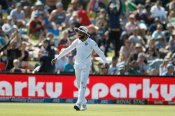 India vs New Zealand, 2nd Test: Jadeja takes stunner to dismiss Wagner, but didn't expect ball to come at that pace