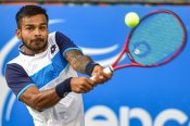 Sumit Nagal could face Dominic Thiem in US Open second round