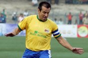 Coronavirus in sport: World Cup winner Dunga leads the fight in Brazil