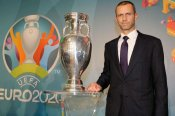 Euro 2020 playoffs could be in Oct or Nov