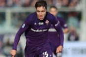 Rumour Has It: Man Utd in race for Chiesa, Milan want Madrid's Jovic