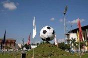Coronavirus in sport: FIFA postpones U-17 Women's World Cup to be held in India