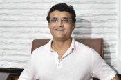 Shane Warne picks all-time India XI: Sourav Ganguly to lead, omits VVS Laxman