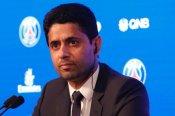 Coronavirus in sport: PSG braced for huge financial loss