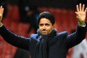 Coronavirus in sport: PSG make Champions League pledge despite Ligue 1 blow