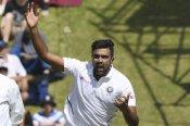 Master innovator! R Ashwin reveals he bowled reverse carrom ball in IPL 2019