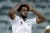 Coronavirus: PCB facing problems in sending Hasan Ali abroad for treatment