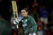 De Kock, Ngidi dominate Cricket South Africa award nominations