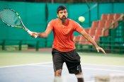 Bopanna launches tennis scholarship programme, to sponsor 60 kids