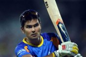 Break offers chance to reassess goals, invest on body and mind: Badrinath