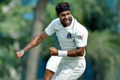 Sidelined by Bengal, Dinda looks for fresh start with a new team