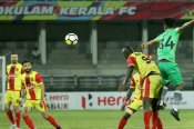 Kerala Blasters to play a few ISL home matches in Kozhikode next season