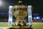 IPL 2020: IPL Governing Council to meet to review sponsorship deals; Vivo tie to be scrapped?