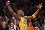 On this day in sport: Kobe wins fifth and final NBA ring, Koepka goes back-to-back