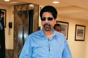Thought had no scope after being bowled out for 183: Srikkanth on 83 WC final