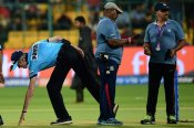 KSCA plans to resume cricket in July; brings in changes to match schedule
