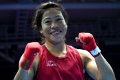 Boxing's national camp all set to resume next month: top official